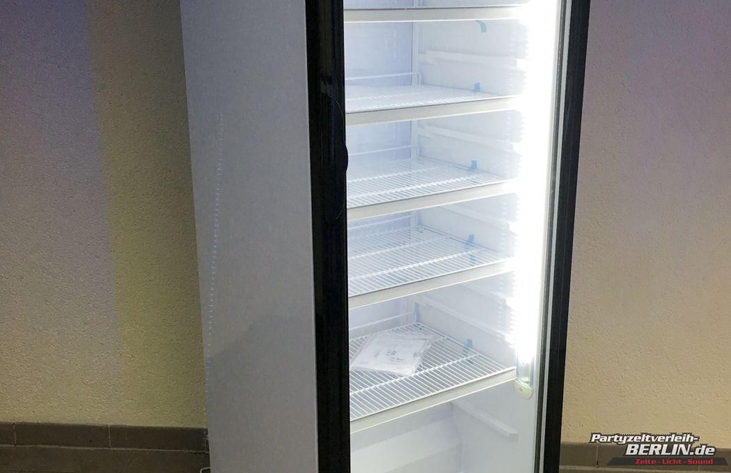 Kühlschrank Gastro : Getränke kühlschrank gastro l cm hoch inkl lieferung bis