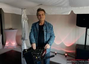 DJ Feige