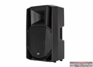 RCF ART 735A Aktiv LautsprecherFullrange